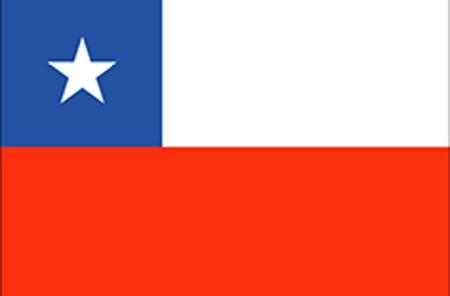 Billede til varegruppe Chile