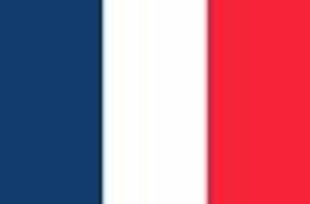 Billede til varegruppe Frankrig